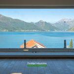 Duplex apartman na prodaju u Kotoru