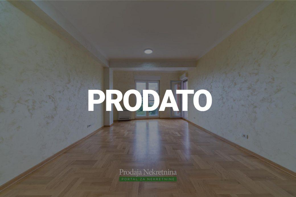 Dvosoban-stan-na-prodaji-preko-Morace-Podgorica-1