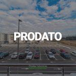 Prodaje-se-studio-na-Tuskom-putu-u-Podgorici-1
