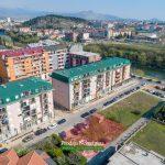 Prodaje-se-zemljiste-iza-Delte-Podgorica (1)