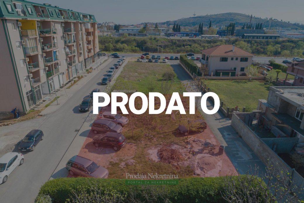 Prodaje-se-zemljiste-iza-Delte-Podgorica-2
