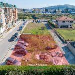 Prodaje-se-zemljiste-iza-Delte-Podgorica (2)