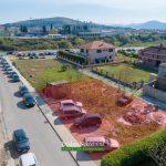 Prodaje-se-zemljiste-iza-Delte-Podgorica (3)