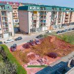 Prodaje-se-zemljiste-iza-Delte-Podgorica (4)