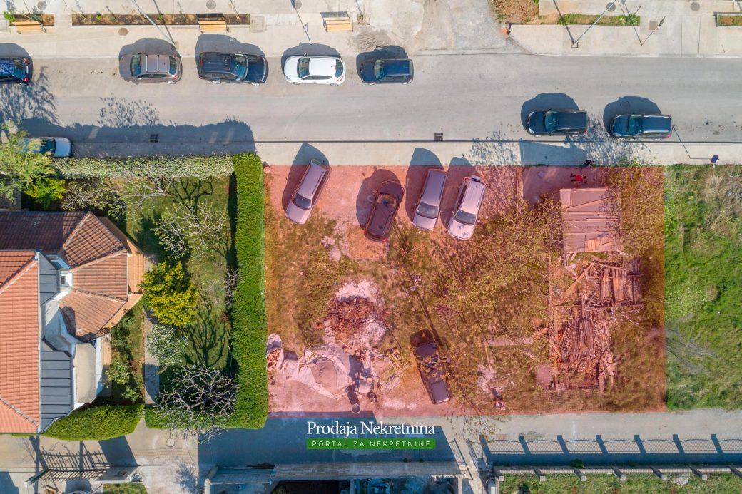 Prodaje-se-zemljiste-iza-Delte-Podgorica (5)