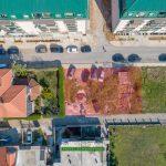Prodaje-se-zemljiste-iza-Delte-Podgorica (6)