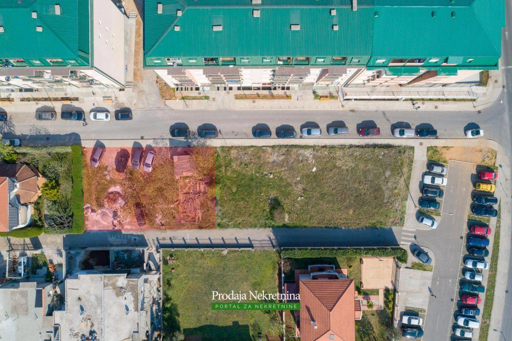 Prodaje-se-zemljiste-iza-Delte-Podgorica (7)