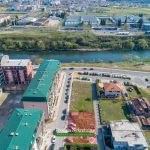 Prodaje-se-zemljiste-iza-Delte-Podgorica (8)
