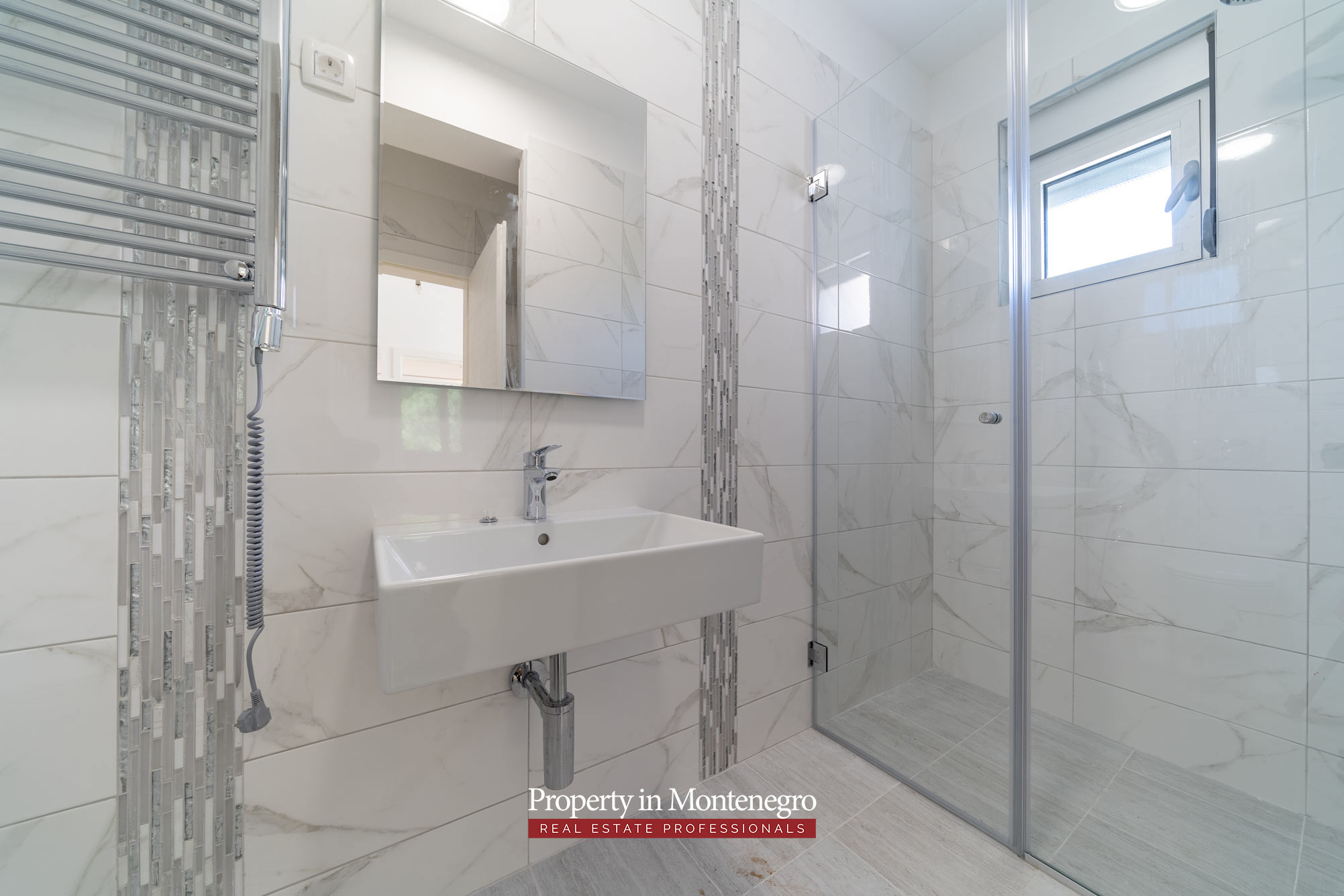 One Bedroom Apartment Near Kotor Prodaja Nekretnina Crna Gora