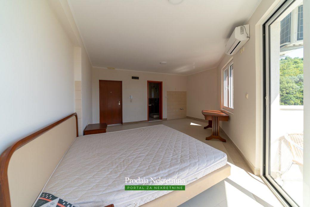 Studio apartman u Becicima