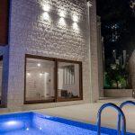luxury-seafront-villa-for-sale-in-Budva-Montenegro (7)