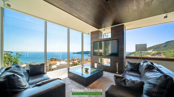 продажа недвижимости будва