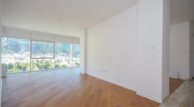 продажа квартир будва