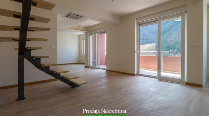 продажа квартир в Черногории