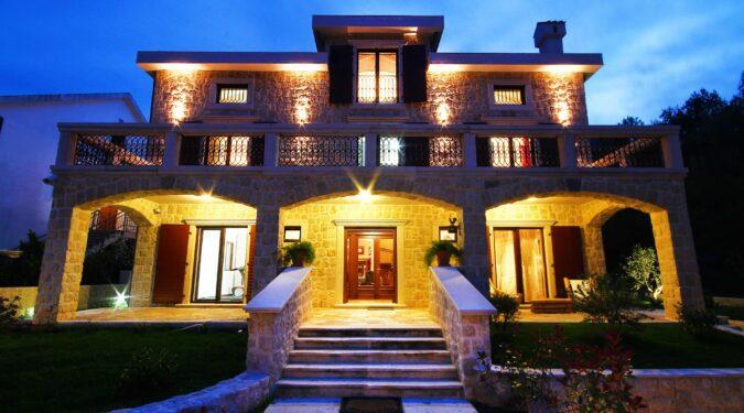 продажа недвижимость в Которе