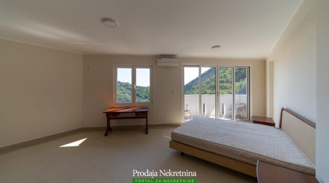Studio-apartment-for-sale-in-Budva