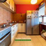 Prodaje se trosobni stan preko Morace