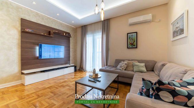 Prodaja Nekretnina Podgorica