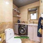Prodaje se dvosoban stan u Budvi