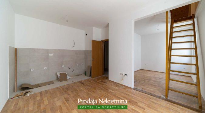 Nekretnine Podgorica