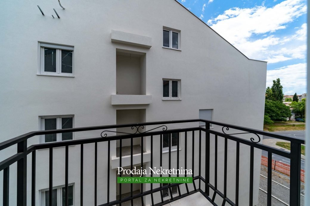 Prodaje-se-dvosoban-duplex-stan-na-Starom-Aerodromu (6)