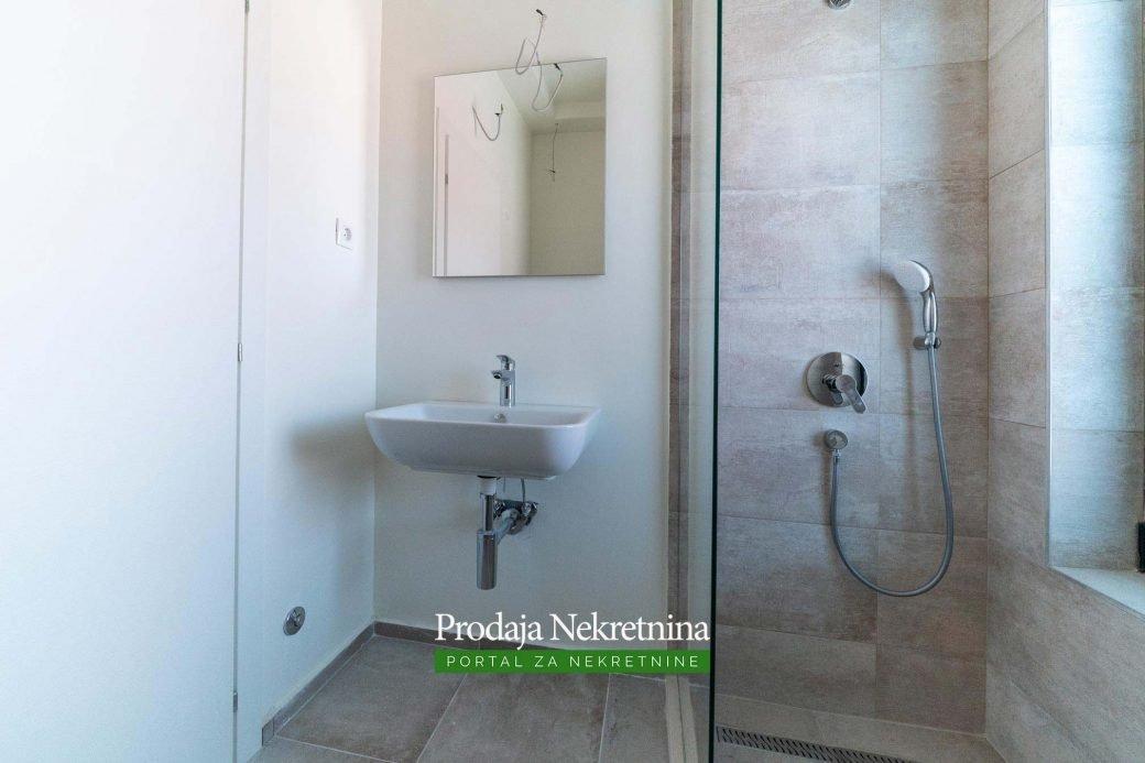 Penthouse u Dobroti
