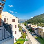 Apartment for sale in Bay of Kotor