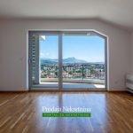 Jednosoban stan u novogradnji Podgorica