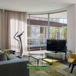 Luksuzan apartman u Budvi
