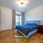Trosoban apartman na prodaji u Tivtu