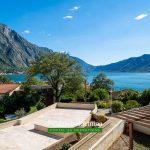 Prodaje se apartman u novogradnji u Kotoru