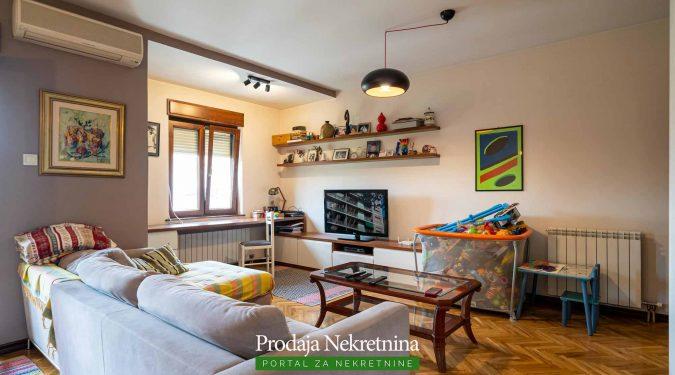 Prodaja nekretnina Zagoric
