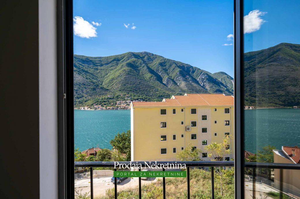 Prodaja nekretnina Kotor