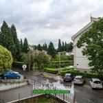 Luksuzne nekretnine Podgorica