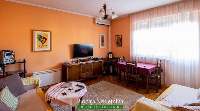 Prodaja nekretnina u Podgorici