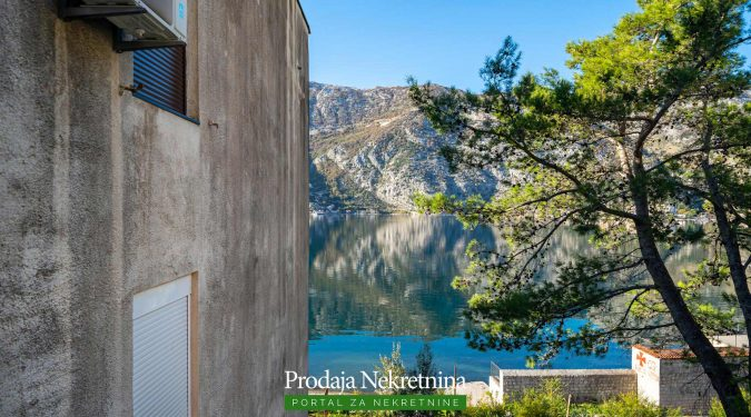 Prodaja nekretnina Crna Gora. Prodaja nekretnina Podgorica. Agencija za prodaju nekretnina u Crnoj Gori. Agencija za nekretnine Podgorica.