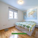 Prodaje se dvosoban stan u Zagoricu