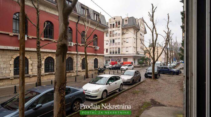 Prodaja nekretnina u Podgoricu