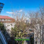 Prodaja-luksuznih-nekretnina-u-Podgoricu (13)