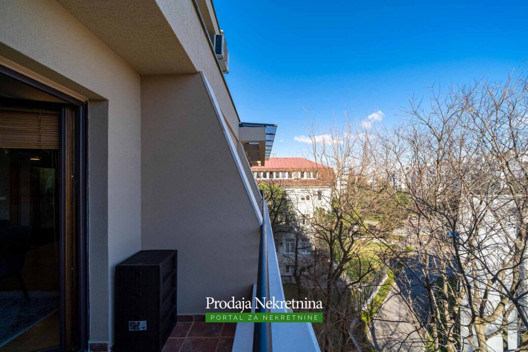 Prodaja-luksuznih-nekretnina-u-Podgoricu (15)