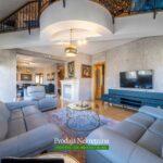 Prodaja-luksuznih-nekretnina-u-Podgoricu (2)