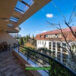 Prodaja-luksuznih-nekretnina-u-Podgoricu (20)