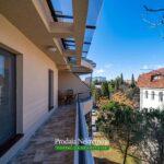 Prodaja-luksuznih-nekretnina-u-Podgoricu (21)