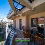 Prodaja-luksuznih-nekretnina-u-Podgoricu (24)