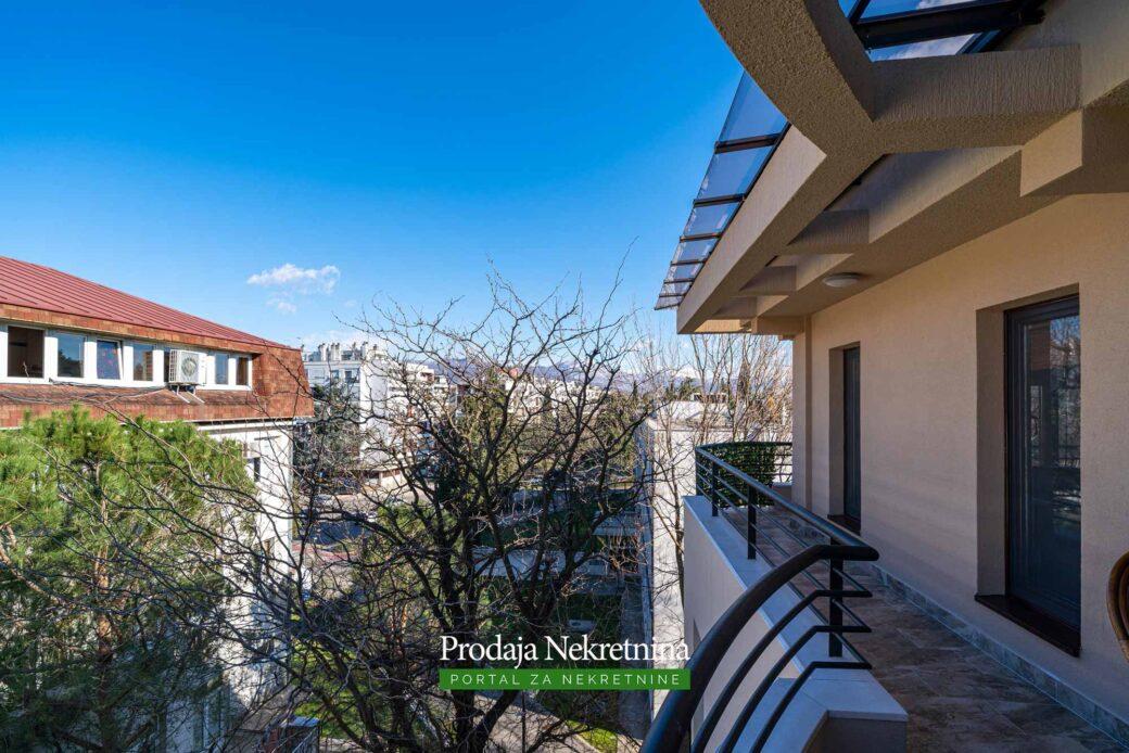 Prodaja-luksuznih-nekretnina-u-Podgoricu (25)