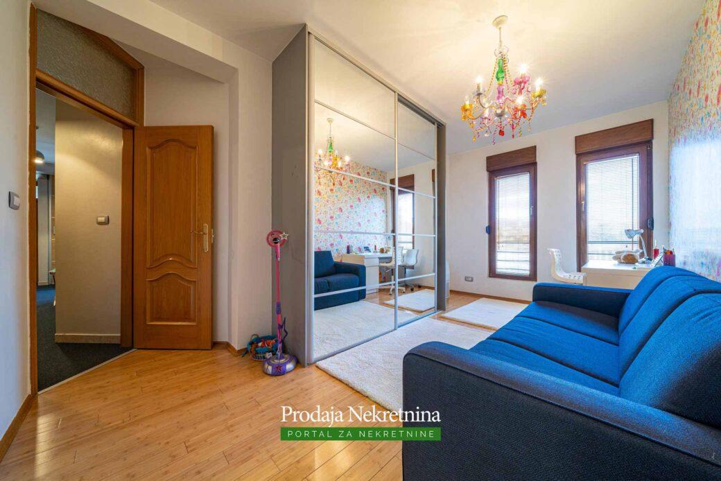 Prodaja-luksuznih-nekretnina-u-Podgoricu (29)