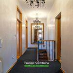 Prodaja-luksuznih-nekretnina-u-Podgoricu (38)