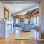 Prodaja-luksuznih-nekretnina-u-Podgoricu (4)