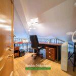 Prodaja-luksuznih-nekretnina-u-Podgoricu (40)