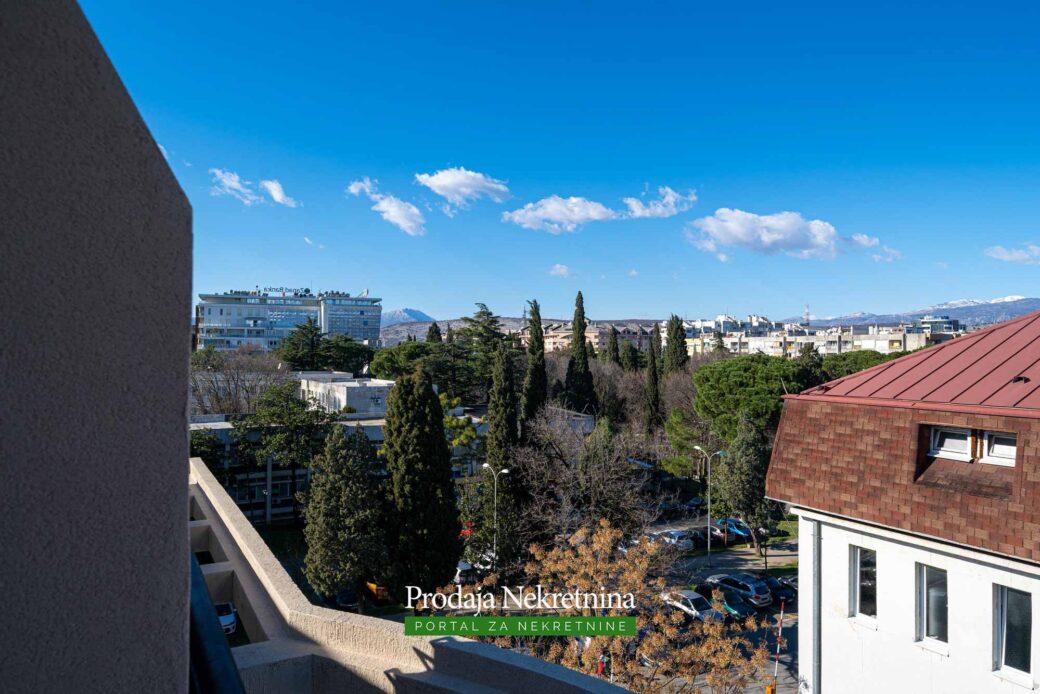Prodaja-luksuznih-nekretnina-u-Podgoricu (44)
